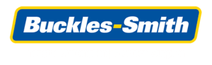 Buckles-Smith Logo