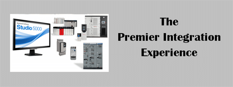 The Premier Integration Experience