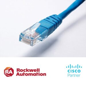 Ethernet 101 Seminar at Buckles-Smith - Rockwell Automation seminar