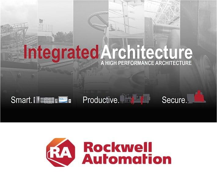 Logix Control Systems 101 Seminar at Buckles-Smith - Rockwell Automation seminar