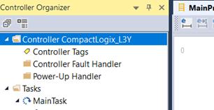Controller organizer.