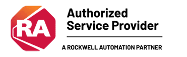 Rockwell Automation | Authorized Service Provider