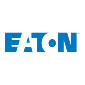 Brand - Eaton