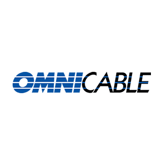 Brand - OmniCable