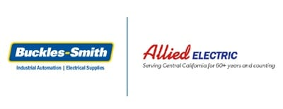 Allied Electric Joins Buckles-Smith