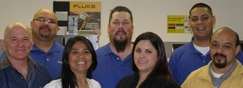 BUCKLES-SMITH BUILDS SALES TEAM TO BETTER SERVE MONTEREY COUNTY