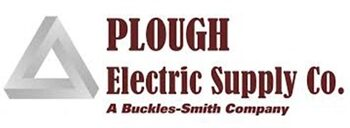 Buckles-Smith Electric Acquires Plough Electric