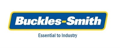 Essential to Industry Buckles-Smith Serves a Changing Market