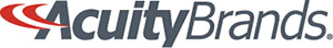 Acuity Brands