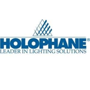 holophane WordPress