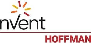 nVent_Hoffman_WP modcenter
