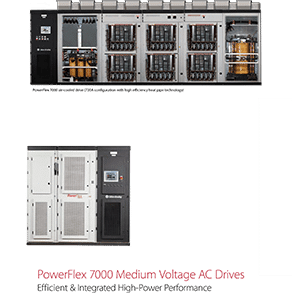 PowerFlex® 7000