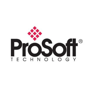 prosoft WordPress