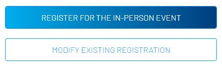 Register In-Person